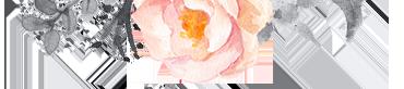 דימסיה פרח