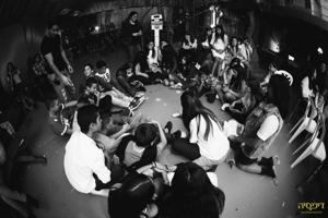 מועדון בר מצווה