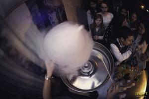 מכונת סוכר