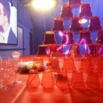 מסיבת רווקות באשדוד