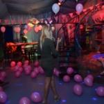מסיבת רווקות בדימסיה