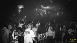 מסיבה בלופט